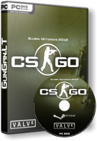 Counter-Strike: Global Offensive, CS GO download