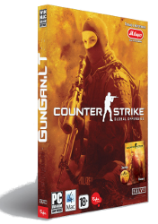 Counter-Strike: Global Offensive purchase
